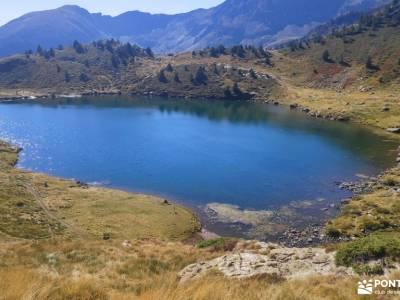 Andorra -- País de los Pirineos;nacimiento de rio cuervo madrid suroeste mochilas de montaña para ni